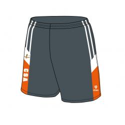 Pantalón deporte corto