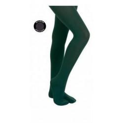 Leotardo verde